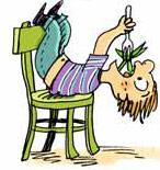 Il y a des repas en famille où nos nerfs sont mis à rude épreuve. Et quel parent n'a alors jamais rêvé de jeter son tablier ? Quand il s'agit de nourrir nos enfants, nous y mettons beaucoup d'affect. Le savoir peut aider à ajuster nos comportements pour des repas plus sereins.