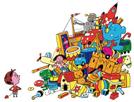 """Résultat de recherche d'images pour """"jeux enfant"""""""