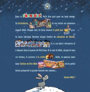 sommaire Pomme d'Api décembre 2011 n°550